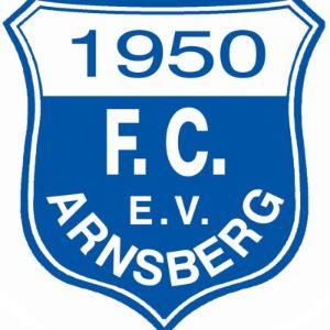 Fc Arnsberg