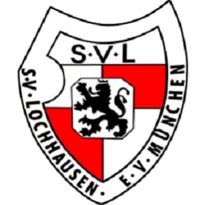 Sv Lochhausen