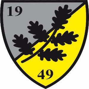 Sv Puschendorf