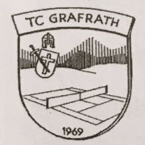 TC Grafrath