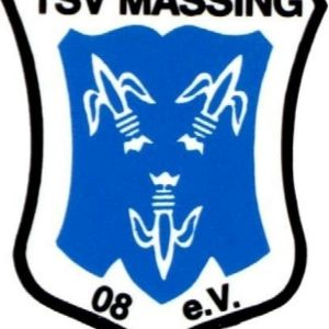 TSV Massing