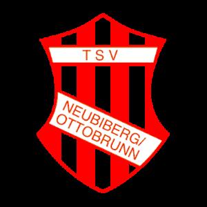 Tsv Neubiberg