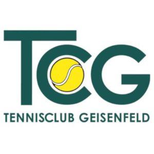 Tv Geisenfeld